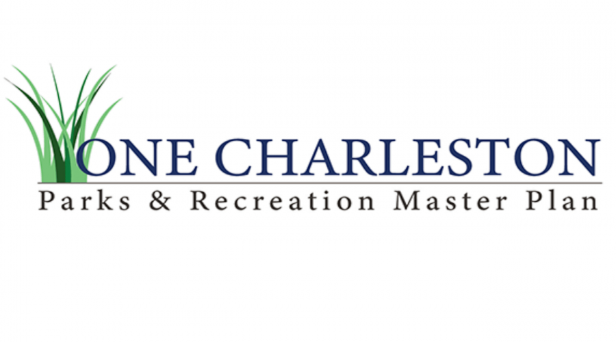 City of Charleston Parks and Recreation Master Plan