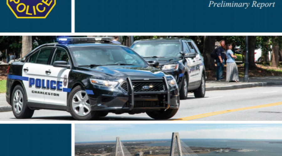 Deadline extended for community response to CPD's After Action Report